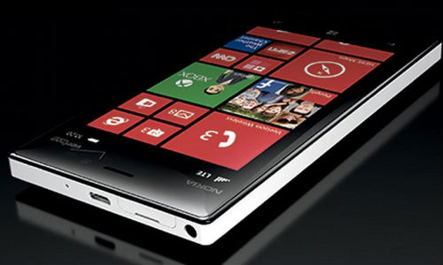 Nokia Lumia 928 Launched: Releasing With Lumia 925 On May 14