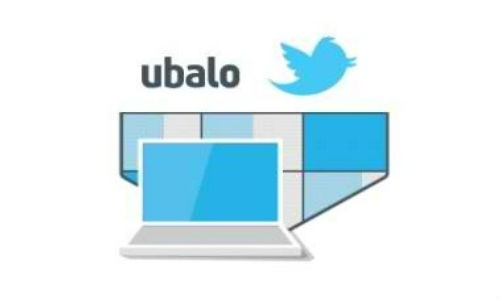 Twitter Buys Computing Startup Ubalo for Speeding up its Backend