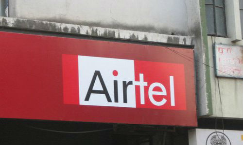 Airtel Ordered To Pay Rs 10,000 As Compensation To A Customer