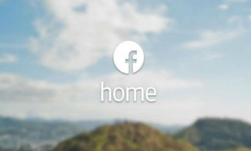 Facebook Home Hits 1 Million Downloads in Play Store, Awaits Minor Update