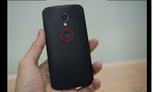 Motorola XT1058  X Phone Spotted on GFXBench's Website
