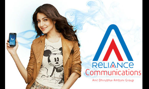 RCom to Allocate CDMA for Data Services and GSM For Voice Calling