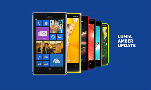 Lumia 925 Launch: Nokia to Bring Smart Camera App  For WP Range