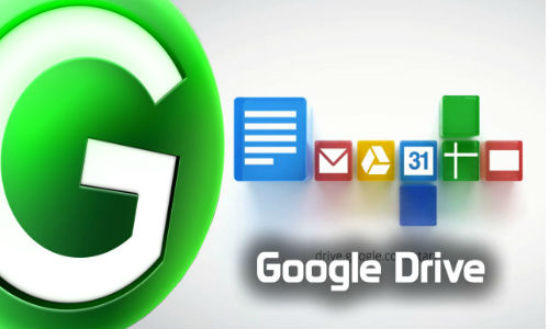 Google Unifies Cloud Storage Across Gmail, Drive and Google+