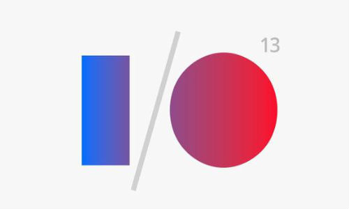 Google I/O 2013: 6 Things Developers can Expect from the Conference