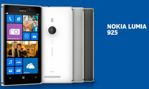 Nokia Slashes Online Price of Lumia 920 in India to Rs 32956: An After