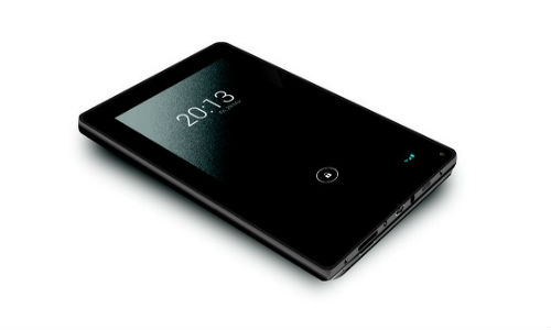 Zebronics Debuts in Indian Tablet Market With Zebpad 7C and Zebpad 9C