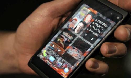 Jolla Sailfish OS Based Handset All Set to Unleash on May 20