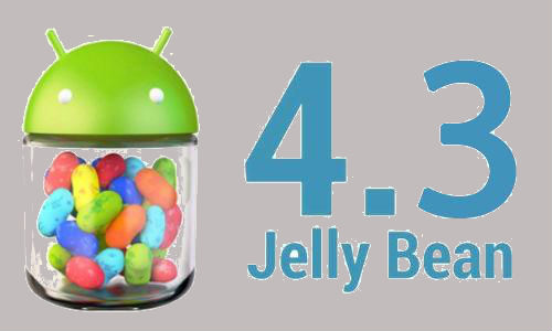 Android 4.3 Rumoured To Come On June 10: To Support BLU and More