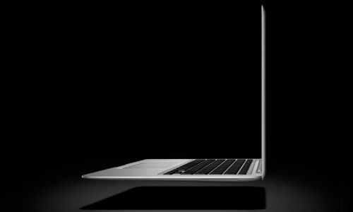 MacBook Air Falls Short On Supply Ahead of WWDC 2013