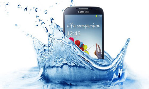 Samsung Galaxy S4 J Active: Rugged S4 Variant Specifications Revealed