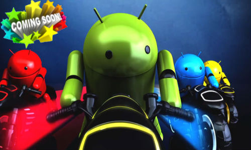Top 25 Upcoming Android Smartphones In India