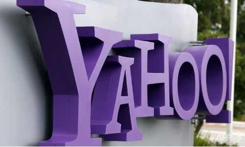 Yahoo Japan Reports A Breach: 22 Million User Ids Leaked