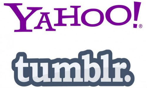 Tumblr to be Acquired by Yahoo: $1.1 Billion deal
