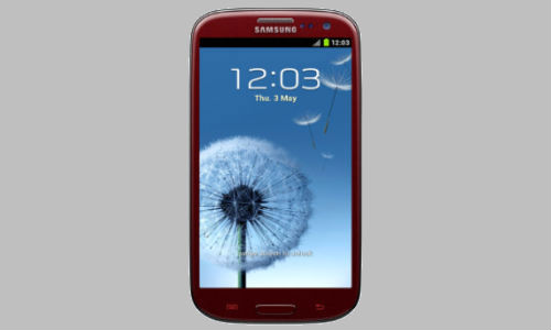 Android 4.2.2 Jelly Bean:Galaxy S3 Test Firmware Leaked