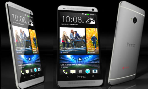 Top 7 Online Deals to Grab HTC One Right Now