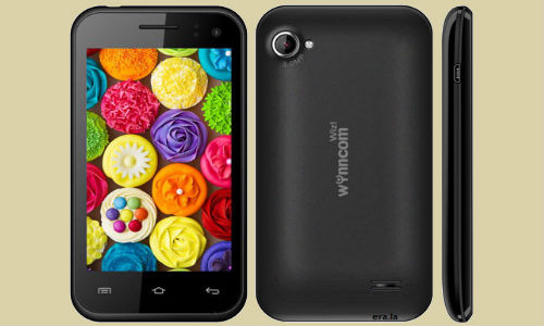 Wynncom G41 Launched at Rs 5499: Does Newbie Has The Potential to Challenge Android Market Leader?