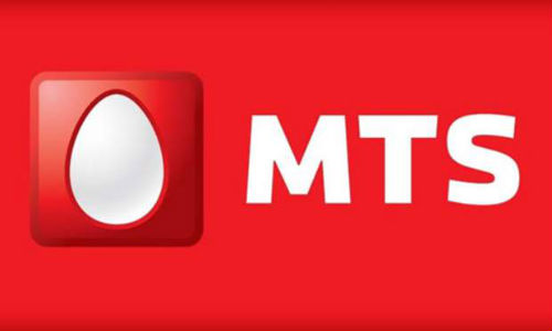 MTS Feature Phone with Dual SIM Support Launched at Rs 1699