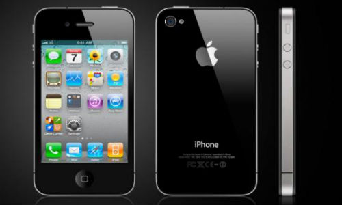 iPhone 5 Offer: Apple Introduces Rs 7,777 Rebate and Discount to Dent Samsung India Market Share