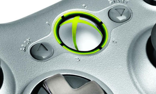 Next Gen Xbox 720 To Be Unveiled In A Short While: What We Think We Know?