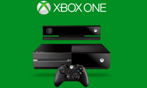 Microsoft Announces Next-Gen Xbox One : All You Need To Know