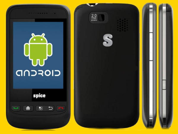 purchase new 5 inch android phones below 3000 all this