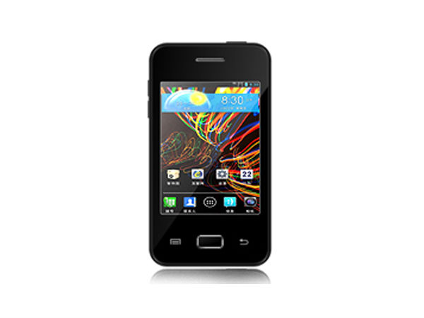 Mono A2 Android Dual Sim Phone: