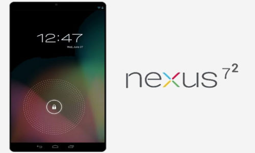 Asus Nexus 7: 8GB Variant Gets Listed Online in India