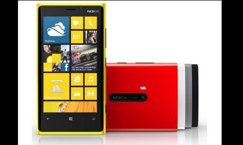 Nokia Lumia 920 Now Priced At Rs 32639: Why Should You Buy It?