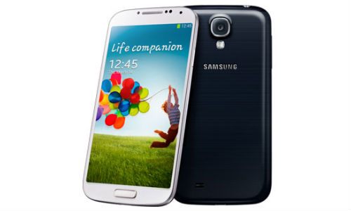 Samsung June 20 Event, Galaxy S4 Mini, Note 510 and Galaxy Young
