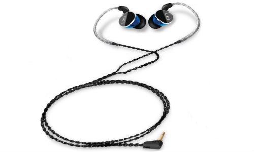 Logitech India Launches Ultimate Ears Headphones and Mobile Speakers
