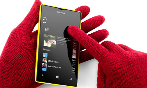 Nokia Lumia 520 Is The Most Searched Lumia Handset On The Planet