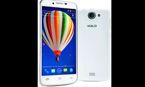 Xolo Q1000: Another Micromax Canvas HD Worthy Adversary Released