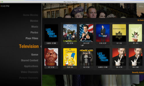Plex Media Streaming App for Android and iOS Gets a Huge Update