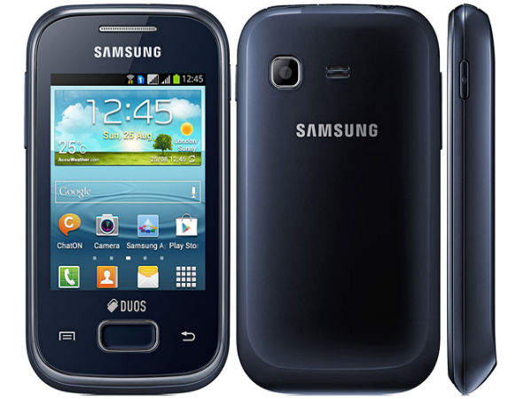 samsung android phones upto 6000