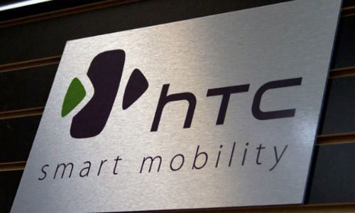HTC Cancels 12 Inch Windows RT Tablet While 7 Inch is Expected Soon