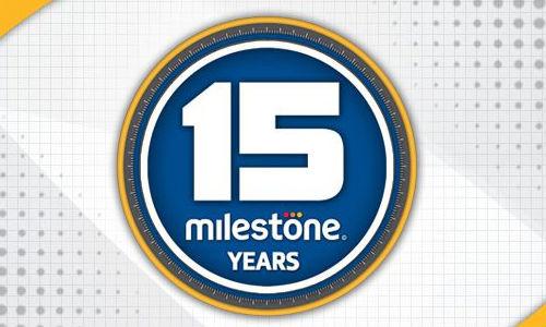Milestone Interactive Expands Operation To Singapore And Dubai