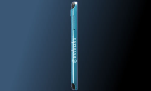 Samsung Galaxy S4 Active Teal Version Leaks: Hints At June 20 Launch