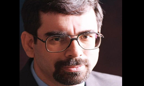 Atul Chitnis: Tech Guru and Visionary Passes Away