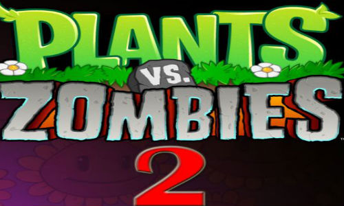 Plants vs Zombies 2 for iOS: Coming to Apps Store On July 18