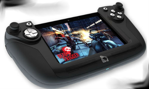 Wikipad: 7 Inch Android Jelly Bean Gaming Tablet Coming on June 11