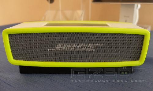 Bose India Unveils New Range of Audio Products