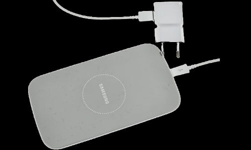Samsung Wireless Charging Kit for Galaxy S4 Finally Arrives in India