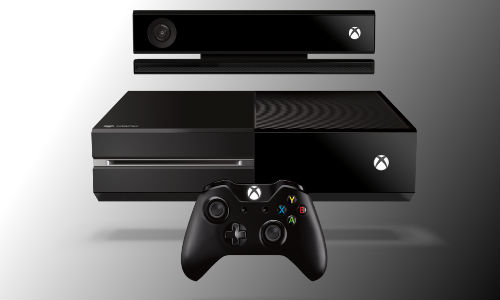 Microsoft Confirms Xbox One Will Need Internet Connection