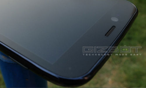 Karbonn Titanium S5 : Hands On Review