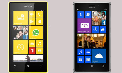 Nokia Lumia 520 Sales Doubles While Lumia 925 Hit the Shelves