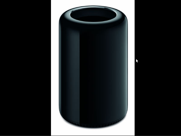 The next generation Mac Pro