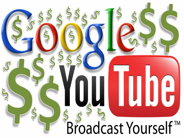 Google's Youtube Acquisition