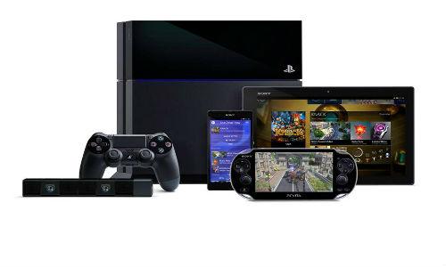 Sony at E3 2013: PlayStation Has Already Won Over Xbox Brigade