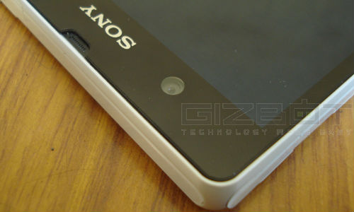 Sony Xperia Z Spotted in the Wild Running  Android 4.2 Jelly Bean